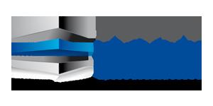 Logo de Brossard Terrassement